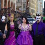 Gotik Treffen 2013
